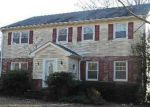 Foreclosed Home in Greensboro 21639 KIBLER RD - Property ID: 3471017215
