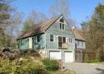 Foreclosed Home in Holland 1521 UNION RD - Property ID: 3471071984