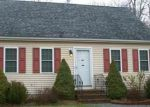 Foreclosed Home in Taunton 02780 COPLEY DR - Property ID: 3471075477