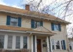Foreclosed Home in Gardner 01440 MAPLE ST - Property ID: 3471080736