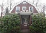 Foreclosed Home in Worcester 01603 TALLAWANDA DR - Property ID: 3471093884