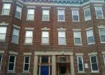 Foreclosed Home in Boston 02121 HOLWORTHY ST - Property ID: 3471096951