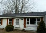 Foreclosed Home in Mount Pleasant 48858 LEONA DR - Property ID: 3471102634