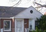Foreclosed Home in Detroit 48228 BINGHAM ST - Property ID: 3471112706