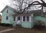 Foreclosed Home in Deerfield 49238 W KEEGAN ST - Property ID: 3471168772