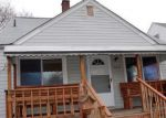 Foreclosed Home in Detroit 48228 EVERGREEN AVE - Property ID: 3471179722