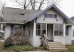 Foreclosed Home in Battle Creek 49015 HIGHLAND AVE - Property ID: 3471186276