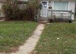 Foreclosed Home in Inkster 48141 GLENWOOD ST - Property ID: 3471202941