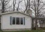 Foreclosed Home in Holly 48442 N HOLLY RD - Property ID: 3471227903