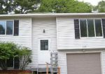 Foreclosed Home in Traverse City 49684 VETERANS DR - Property ID: 3471234910