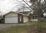 Foreclosed Home in Battle Creek 49015 MINGES RD E - Property ID: 3471279121