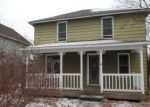 Foreclosed Home in Barnesville 56514 2ND ST NW - Property ID: 3471324690