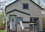 Foreclosed Home in Duluth 55810 7TH ST - Property ID: 3471343517