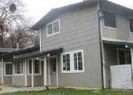 Foreclosed Home in Grass Valley 95945 RACCOON TRL - Property ID: 3471381173