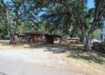 Foreclosed Home in Anderson 96007 MILLICENT ST - Property ID: 3471389505