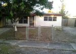 Foreclosed Home in Fort Lauderdale 33312 SW 22ND AVE - Property ID: 3471436364
