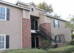 Foreclosed Home in Jacksonville 32246 GATE PKWY N - Property ID: 3471504698