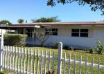 Foreclosed Home in Fort Lauderdale 33312 SW 36TH AVE - Property ID: 3471520460