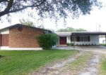 Foreclosed Home in Orlando 32809 MARLOWE AVE - Property ID: 3471533596