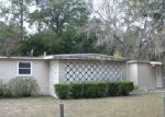 Foreclosed Home in Gainesville 32609 NE 14TH DR - Property ID: 3471587920