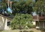 Foreclosed Home in Lakeland 33809 MARCUM RD - Property ID: 3471655799