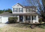 Foreclosed Home in Leland 28451 HICKORY BRANCHES DR SE - Property ID: 3471671116