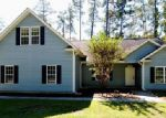 Foreclosed Home in Leland 28451 OLD FAYETTEVILLE RD NE - Property ID: 3471710538