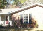 Foreclosed Home in Supply 28462 TURNPIKE RD SW - Property ID: 3471716679