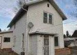 Foreclosed Home in Deer Park 99006 E 4TH ST - Property ID: 3471794185
