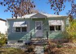 Foreclosed Home in Powell 82435 S DIVISION ST - Property ID: 3471889672