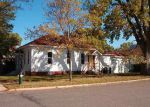 Foreclosed Home in La Crosse 54601 9TH ST S - Property ID: 3471966309