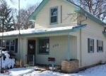 Foreclosed Home in Sauk City 53583 SPRUCE ST - Property ID: 3471972893
