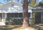 Foreclosed Home in Jacksonville 32208 CLINTON ST - Property ID: 3471977264