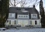 Foreclosed Home in Stoughton 53589 TRACY LN - Property ID: 3472003543