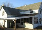 Foreclosed Home in Prairie Du Chien 53821 N WACOUTA AVE - Property ID: 3472009681