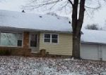 Foreclosed Home in Baraboo 53913 13TH ST - Property ID: 3472019304