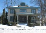 Foreclosed Home in Fond Du Lac 54935 S PARK AVE - Property ID: 3472021951