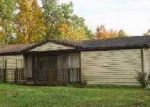 Foreclosed Home in Hurricane 25526 BRENDENWOOD LN - Property ID: 3472065738