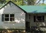 Foreclosed Home in Poca 25159 1ST AVE - Property ID: 3472068359