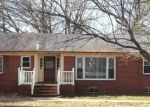 Foreclosed Home in Chester 23831 ELMWOOD LN - Property ID: 3472279470