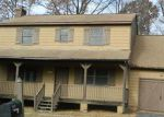 Foreclosed Home in Chester 23836 S ESTHER CT - Property ID: 3472294358