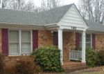 Foreclosed Home in Lynchburg 24502 LAKE FOREST DR - Property ID: 3472308817