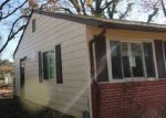 Foreclosed Home in Hampton 23669 HOUSTON AVE - Property ID: 3472319316