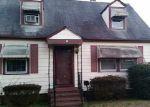 Foreclosed Home in Hampton 23669 E SOUTHAMPTON AVE - Property ID: 3472343854