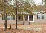Foreclosed Home in Gilmer 75645 EASTWOOD DR - Property ID: 3472505460
