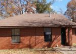 Foreclosed Home in Troup 75789 STATE HIGHWAY 110 N - Property ID: 3472508531
