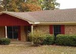 Foreclosed Home in Longview 75605 CAMILLE DR - Property ID: 3472536556