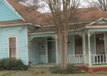 Foreclosed Home in Pittsburg 75686 N TEXAS ST - Property ID: 3472551442