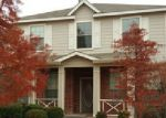 Foreclosed Home in Fort Worth 76131 PEPPERIDGE LN - Property ID: 3472577734