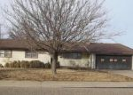 Foreclosed Home in Dumas 79029 SPRUCE AVE - Property ID: 3472619782